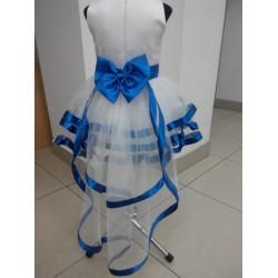 Синие ленты